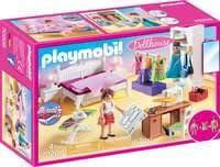 playmobil 70211 dollhouse badezimmer kaufland de