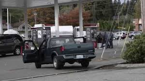 Murder Suspect Caught In Bellingham - YouTube Ah Chihua Taco Truck Bellingham Wa Food Trucks Roaming Hunger Birch Equipment Funds Technical College Diesel Technology Filebellingham Police Neighborhood Code Compliance 17853364984 New And Used Chevrolet Silverado 1500 In Autocom City Of Clean Green Phaseout Complete Whatcomtalk Fire Departments Eone Stainless Emax Pumper Murder Suspect Caught Youtube Mhec Tree Removal Services Trimming School Tacos El Tule Mister Losts Mobile Bike Shop Lakeway Dr 98225 1998 Ford At9513 Aeromax 113 Dump Truck Item L6851 Sold