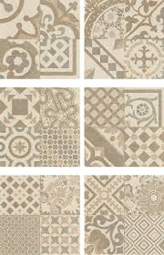 carrelage imitation carreaux de ciment 7 idées tendance tile