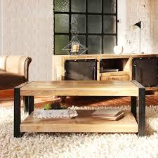 Mango2 Dark Tone High Table 4 Barstools High Bench