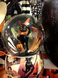 Happs Pumpkin Patch Trevor Wi by 95 Best Halloween Snow Globes Images On Pinterest Water Balloons