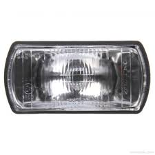 Truck-Lite-Truck-Lite Clear Oval Lead Glass Replacement Lens For ... Light Install On C10 Truck Bright Lights Big Hot Rod Network Jeep Wrangler Led Headlights Litejeep Xj Led Headlights H6054 Trucklite Headlights Auto Parts At Cardaincom Lite 270c 7 Round Phase Pair Lite 270c Nastyz28com Whats The Best Looking Headlight Trim Ring For Trucklite Page 2 55003 5 X Rectangle Headlight Kit By Rigid 27291c Driver Side Chrome Ural Replacement Adventure Rider Custom For Volvo Lvnx Ece 27491c Installation Writeup A Cherokee