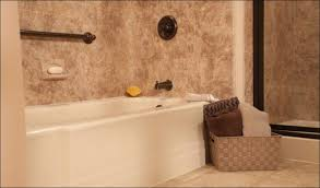 Kohler Bathtubs Home Depot by Bathrooms Awesome Lowes Drop In Tub Alcove Bathtub Sizes Kohler