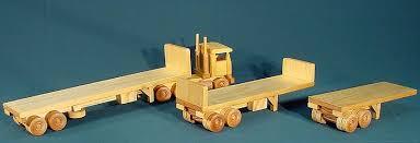 wood toy truck plans talla madera pinterest toy toy trucks