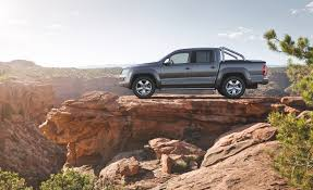 Volkswagen Amarok Ultimate: A Cushy Truck For Europe – News – Car ... Carpicturescom 1982 Volkswagen Rabbit Diesel Pickup Custom 28 Autos Of Interest Marketing Material 1980 Vwvortexcom Mid Engine Truck Chumpcar Biuld 11 1981 Vw Mint Green We Bought This One Sotime Lost Cars The 1980s Hemmings Daily Caddy Tractor Cstruction Plant Wiki Fandom Power Lx 01983 For Sale In Kansas 16l 5spd Manual Reliable 4550 Mpg Lag Blue Aba Wedding Present