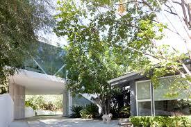 100 Xten Architecture Sapphire Gallery Los Angeles Xten Architecture