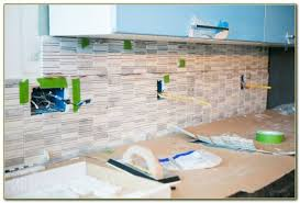 Carrara Marble Tile Backsplash by White Carrara Marble Tile Backsplash Tiles Home Decorating