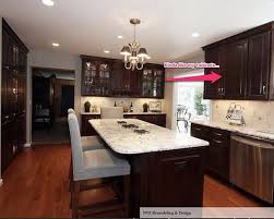 Gel Stain Cabinets Pinterest by White Gel Stain Cabinets Optimizing Home Decor Ideas How About