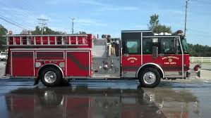 1998 Spartan/Marion Rescue Pumper – FireNews.net Product Center For Fire Apparatus Equipment Magazine The Fleet Warsaw Dept Marion Massachusetts Department Has A New Eone Stainless Pumper Pierce Saber Deliveries County Rescue Engine 11 Responding To House Fire Call Sc Summer Camp Firetruck Visit 2017 City Of South Past Feature Photos Zacks Truck Pics Iaff Local 998 Information Authorities Plant Deemed Arson Over 250k Worth Apparatus Deliveries Eeering Lodi Volunteer