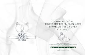 100 Cooper Designs Jeff Print Advert By Gertrude Butterflies