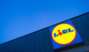 lidl angebote ab mo 26 08 2019 abschließbare fenstergriffe