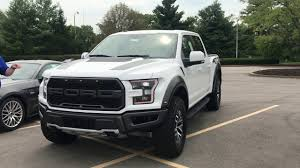 2017 Oxmoor Ford Raptor, Focus RS, Focus ST, Mustang 5.0 For Sale In ... Gasoline Ford F150 King Ranch In Kentucky For Sale Used Cars On Bucket Trucks Boom 1ftfw1ef3bfa32405 2011 Black Ford Super On In Ky 1979 Classics For Autotrader 2017 Oxmoor Raptor Focus Rs St Mustang 50 Sale 1ftrf12227kc11872 2007 Red Louisville Bardstown 40004 Bourbon Trail Motors 2016 Spherdsville 40165 44 Auto Louisville 40220 Craig And Landreth New At Dempewolf Henderson Autocom 1ftrx18w12kb99987 2002 White Walton Top Lincoln
