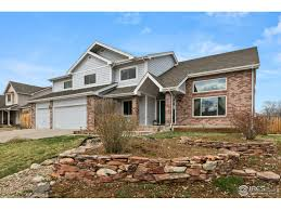 100 Homes For Sale Nederland Co Boulder Mountain For 500000 To 600000