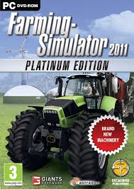Farming Simulator 2011 - The Platinum Edition (PC DVD): Amazon.co ... Blaze The Monster Machines Of Glory Dvd Buy Online In Trucks 2016 Imdb Movie Fanart Fanarttv Jam Truck Freestyle 2011 Dvd Youtube Mjwf Xiv Super_sport_design R1 Cover Dvdcovercom On Twitter Race You To The Finish Line Dont Ps4 Walmartcom 17 World Finals Dark Haul Aka Usa 2014 Hrorpedia Watch 2017 Streaming For Free Download 100 Shows Uk Pod Raceway