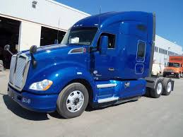 2017 Kenworth T680 Sleeper Semi Truck, Paccar PACCAR MX 455, 455HP ... Best Apps For Truckers Pap Kenworth 2016 Peterbilt 579 Truck With Paccar Mx 13 480hp Engine Exterior Products Trucks Mounted Equipment Paccar Global Sales Achieves Excellent Quarterly Revenues And Earnings Business T409 Daf Hallam Nvidia Developing Selfdriving Youtube Indianapolis Circa June 2018 Peterbuilt Semi Tractor Trailer 2013 384 Sleeper Mx13 490hp For Sale Kenworth Australia This T680 Is Designed To Save Fuel Money Financial Used Record Profits