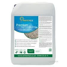 Premium Carpet Cleaner - Upholstery Cleaner - Microsplitter - Amtech UK