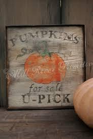 Pumpkin Patch Mobile County Al by 232 Best Pumpkin Time Images On Pinterest