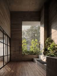 100 Rick Joy Tubac House Studio Designs Concrete Apartments Polanco In