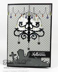 Katherines Collection Halloween 2014 by Stamper U0027s Blog