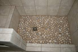 shower floor tile options choice image tile flooring design ideas