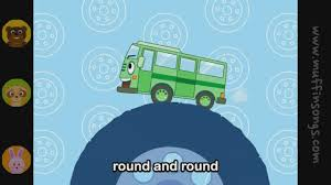 Muffin Songs - Wheels On The Bus | Nursery Rhymes & Children Songs ... Third And Final Edition Of American Truck Songs 8 Link In Comments Hurry Drive The Truck Lyrics Printout Midi Video Driver Songs Mo Bandy Roll On Big Mama Weekend At A Glance Frankenstein Fire Trucks Front Country 5 That Prove You Shouldnt Take Advice From Carrie Underwood Top 10 That Mention Ford Fordtrucks Ivan Ulz Garrett Kaida 9780989623117 Books Amazonca Second Run 12 Copies Rhodium Red Yes Chevy Celebrates Ctennial With New Pandora Radio Station Childrens Youtubered Monster Bulldozer Videos Abcd Alphabet Bus Rhymes For Children Popular Kids Amazoncom Lots Fire Safety Tips Dvd