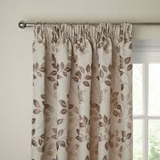 Lined Curtains John Lewis by Buy Little Home At John Lewis Robotica Zig Zag Pencil Pleat