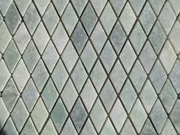 ming green marble pattern mesh mounted mosaic tile