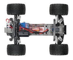 Traxxas 1/10 Scale Stampede 2×2 Monster Truck Brushed RC – Sabe's ... Traxxas Monster Jam Trucks Mutt 110 Amazoncom 360341 Bigfoot No 1 2wd Scale Truck Tour Wheels Water Engines Tra360341 The Original Destruction Bakersfield Ca 2017 Youtube Thank You Msages To Veteran Tickets Foundation Donors Bigfoot Summit Silver For Sale Rc Hobby Pro Brushed Rtr Firestone Edition Cshataxxasmstertrucktourchampion20182 Rock N Roll 4wd Extreme Terrain 116 Giveaway 4 Free Traxxas Montgomery