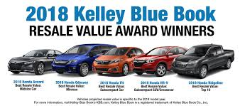 Kelley Blue Book Used Trucks Dodge Lovely New 2018 Dodge Challenger ... The Motoring World Usa Ford Takes The Best Truck Honours At This Week In Car Buying Trucks Drive Sales Prices Higher Kelley Kelly Blue Book Names Overall Brand Fordtruckscom Pickup Buy Of 10 Best Pickup Truck Dodge New Luxury Ram Kbb Month Announces Winners Of Allnew 2015 Awards Cars And That Will Return Highest Resale Values Diesel Dig Enterprise Promotion First Nebraska Credit Union Used Guide Apriljune Amazing Old Pattern Classic Ideas