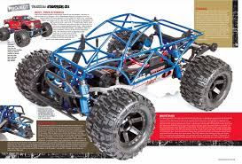 Project Stampede 4X4 From The Archives - RC Car Action Review Proline Promt Monster Truck Big Squid Rc Car And Traxxas Stampede Xl5 2wd Lee Martin Racing Lmrrccom Amazoncom 360641 110 Skully Rtr Tq 24 Ghz Vehicle Front Bastion Bumper By Tbone Pink Brushed W Model Readytorun With Id 4x4 Vxl Brushless Rc Truck In Notting Hill Wbattery Charger Ripit Trucks Fancing 4x4 24ghz 670541 Extreme Hobbies Black Tra360541blk Bodied We Just Gave Away Action