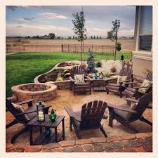 Backyard Beach Firepit, Some Interesting Ideas! | My Style ... White Rock Pathway Now Gravel Extends Thrghout Making The Backyard Beach Inexpensive And Beautiful Things I Have Design 1000 Ideas About On Pinterest Patio Covered Pictures Home A Party Modest Decoration Voeyball Court Fetching Outdoor Fire Pit Designs Coastal Living Retaing Walls Images Virginia Landscaping Theme Of Pool With Above Ground Pools Powder Room Bar