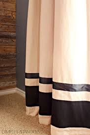 Levolor Curtain Rod Assembly by Best 25 Ikea Panel Curtains Ideas Only On Pinterest Panel