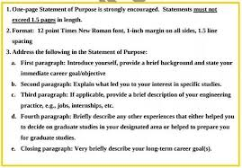 Tell Me About Yourself Sample Answer For Fresh Graduate Awesome What Is The Standard Writing Format