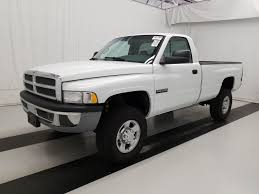John The Diesel Man - Clean 2nd Gen Used Dodge Cummins Diesel Trucks ... 2004 Dodge Ram Pickup Truck Bed Item Df9796 Sold Novemb Mega X 2 6 Door Door Ford Chev Mega Cab Six Special Vehicle Offers Best Sale Prices On Rams In Denver Used 1500s For Less Than 1000 Dollars Autocom 1941 Wc Sale 2033106 Hemmings Motor News Lifted 2017 2500 Laramie 44 Diesel Truck For Surrey Bc Basant Motors Hd Video Dodge Ram 1500 Used Truck Regular Cab For Sale Info See Www 1989 D350 Flatbed H61 Srt10 Hits Ebay Burnouts Included The 1954 C1b6 Restoration Page