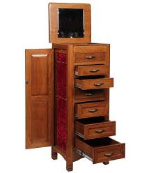 West Lake Jewelry Armoire - Amish Direct Furniture Caledonia Jewelry Armoire Amish Direct Fniture Split Deco Shaker Handcrafted Wood Doodlecraft Tabletop Mdf Rotating Standing Unfinished Mirrors Amazing Clearance All Home Ideas And Decor Armoires Cabinets Sears List Manufacturers Of Buy Archives Oak Mattress Store Cherry Design Sale 28500 Classic Coaster Co Bedroom Antique Distressed White Large