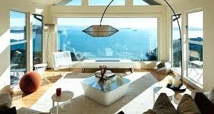 3 Globe Arc Floor Lamp Target by Arching Floor Lamps Led Arched Floor Lamp Arc Floor Lamp Clearance