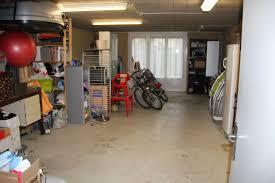 chambre garage aménagement garage en chambre nouveau collection amenager un