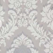 Sanderson Wallpaper Collection Vintage Shabby Chic