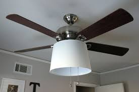 Allen And Roth Ceiling Fan Light by Trend Allen Roth Eastview Ceiling Fan 16 On White Ceiling Fan With