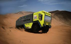 Paul LoVerde - Dakar Rally Truck Rc Truck Rally Semn 2016 Youtube Wallpaper Car Trucks Land Vehicle Automobile Make Hino Aims To Continue Reability Record In Its 26th Dakar Image 2002fllytruckdakareracingcfoffroad4x4f Gopro Ces 2013 Special Car Store Sri Lanka Colombo Gazette Truck Rally 2017 Africa Eco Race Motsport Revue Stock Photos Images Alamy Man At Offroad Competion Photo Picture And Kamaz Lego Technic Mindstorms Model Team Free Bumper Spain Sports Low Motsport Nissan