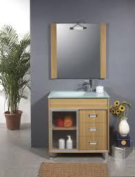 bathrooms design home depot bathroom cabinets wall mounted