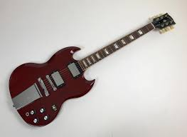 Gibson Derek Trucks Signature SG - Heritage Cherry Image (#2057866 ... Gibson Usa 2015 Derek Trucks Signature Sg Vintage Red Stain Cherry 2013 S370 Products Test Bonedo Faux Tail Piece Coent Mkweinguitarlessonscom Similiar Guitar Keywords Fsft Price Drop Prs S2 Singlecut 500 Sold 2014 S449 Troglys Guitars Youtube Electric 2012 50th Anniversary My Les Paul