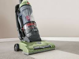 list of vacuums for tile and carpet http www bestoninternet