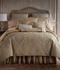 dillards bedding collections quilts comforters buyer select