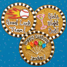 Great American Cookie Coupon Code 3ingredient Peanut Butter Cookies Kleinworth Co Seamless Perks Delivery Deals Promo Codes Coupons And 25 Off For Fathers Day Great American Your Tomonth Guide To Getting Food Freebies At Have A Weekend A Cup Of Jo Eye Candy Coupon Code 2019 Force Apparel Discount January Free Food Meal Deals Other Savings Get Free When You Download These 12 Fast Apps Coupon Enterprise Canada Fuerza Bruta Wikipedia 20 Code Sale On Swoop Fares From 80 Cad Roundtrip Big Discount Spirit Airline Flights We Like