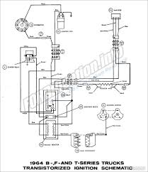 1964 Ford Truck Wiring Diagrams - FORDification.info - The '61-'66 ... 1964 Ford F100 For Sale Classiccarscom Cc1042774 Fordtruck 12 64ft1276d Desert Valley Auto Parts Looking A Vintage Bring This One Home Restored Interior Of A Ford Step Side F 100 Ideas Truck Hot Rod Network Pickup Ozdereinfo Demo Shop Manual 100350 Series Supertionals All Fords Show Old Trucks In Pa Better Antique 350 Dump 1962 Short Bed Unibody Youtube Original Ford City Size Diesel Delivery Truck Brochure 8