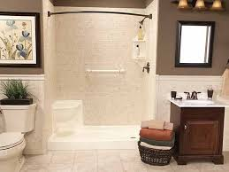 Bathroom Remodel Gainesville Fl by Bathroom Showcase Of Current Bathroom Remodel Project In
