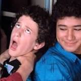 Screech Actor Wasn't Killed in a Prison Riot, Saved by the Bell Star's Death Is Fake News