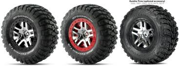Dishwasher: Kumho Tires Kumho Road Venture Mt Kl71 Sullivan Tire Auto Service At51p265 75r16 All Terrain Kumho Road Venture Tires Ecsta Ps31 2055515 Ecsta Ps91 Ultra High Performance Summer 265 70r16 Truck 75r16 Flordelamarfilm Solus Kh17 13570 R15 70t Tyreguruie Buyer Coupon Codes Kumho Kohls Coupons July 2018 Mt51 Planetisuzoocom Isuzu Suv Club View Topic Or Hankook Archives Of Past Exhibits Co Inc Marklines Kma03 Canada