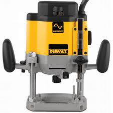 fine woodworking dewalt router review friendly woodworking projects